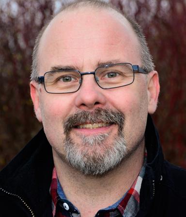 Ulf Rapp (S) blir ordförande i Bildnings- och omsorgsnämnden.