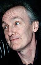 Bengt Söderhäll, nobelprismakare och vasaelev