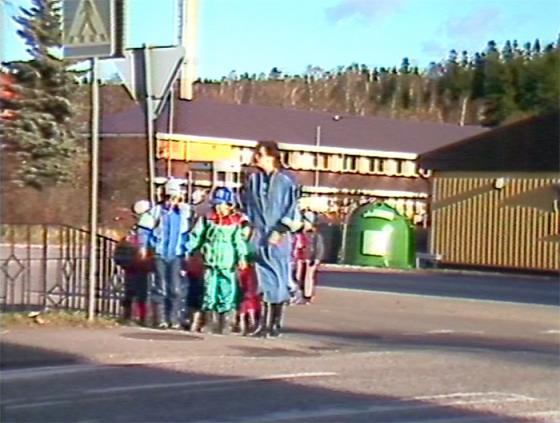 Bollebygds kommun gör en strategisk lönesatsning på utbildade barnskötare 32a859f4d9325