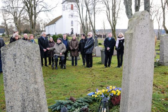 3d2dc3428eb 2009 är och blir ett jubileumsår för moderaterna i Bollebygd. Partiet  bildades den 29 november 1909 och det var i Tingshuset som det allra första  mötet ...