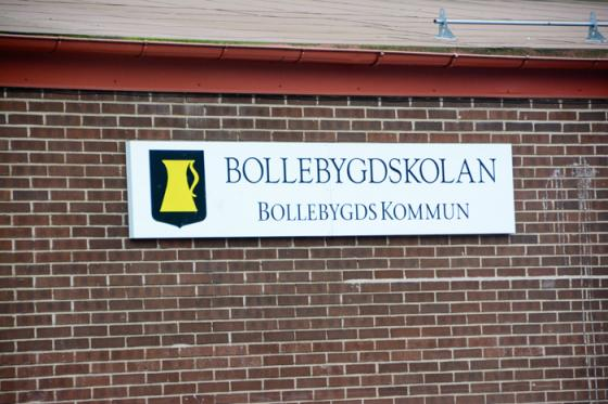 Tillsynen har skett vid samtliga skolor och förskolor inom Bollebygds kommun.