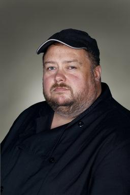 Ronny Luukinen