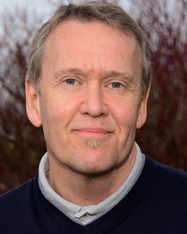 Lars-Erik Olsson (S) blir ordförande i Samhällsbyggnadsnämnden.