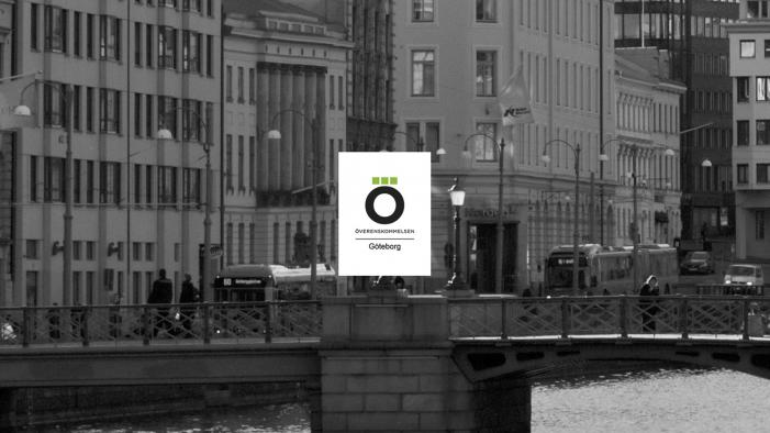 Överenskommelsen om samverkan mellan Göteborgs Stad och social ekonomi byter namn till Överenskommelsen Göteborg för att bättre harmoniera med den nationella överenskommelsen. samtidigt tog Idékom på sitt sista möte ett beslut att ersätta benämningen social ekonomi med Civilsamhällets organisationer, även det för att bättre harmoniera med den nationella benämningen.