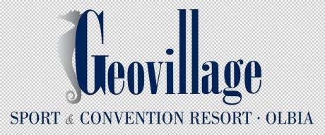 Se hemsidan: http://www.geovillage.it/ för mer information om anläggningen och bokning av hotell.</p><br /><br /> <p>E-post: info@geovillage.it</p><br /><br /> <p>Geovillage Hotel ****<br /><br /><br /> Telefon: +39 0789 554000 / +39 0789-028048<br /><br /><br /> Fax: +39 0789 57700</p><br /><br /> <p>Adress: Geovillage S.p.A.<br /><br /><br /> Circonvallazione Nord Direzione Golfo Aranci<br /><br /><br /> 07026 Olbia, Olbia-Tempio, Sardegna - Italia<br />