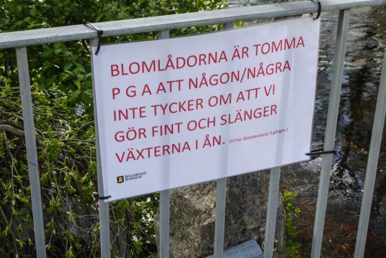 Foto: bollebygdsnyheter.se