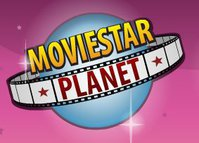 www.moviestarplanet.se Google
