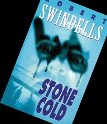 book review of stone cold by Cold tuscan stone, the debut mystery written by albuquerque resident david p wagner and published by poison pen press, was a rare pleasure for me.