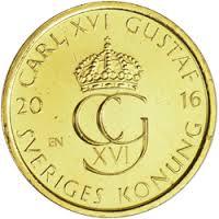 svenska kronor till danska