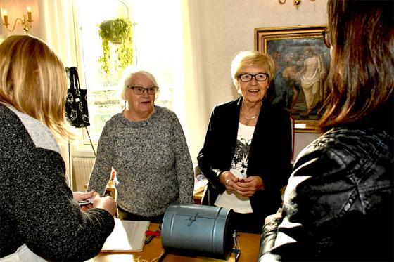 P4 Sjuhärad | Sveriges Radio