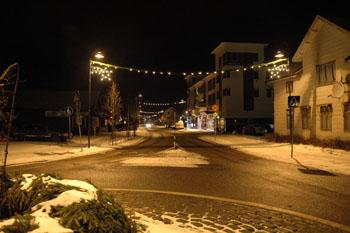 Det finns många företag inom många olika branscher i Bollebygds kommun. En del äv välkända och stora. Andra mindre och inte så kända. Det ska bollebygdsnyheter.se försöka ändra på