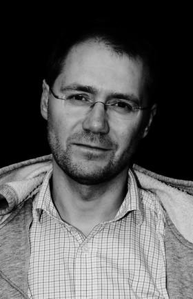 Henrik Höjer själv en gång Vasaelev har lyftfram en annan Vasaelevs forskning i Forskning och Framsteg