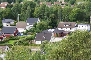 Över 9000 invånare i Bollebygds kommun - bollebygdsnyheter.se 0d09b294c0692