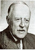 Kurt Belfrage