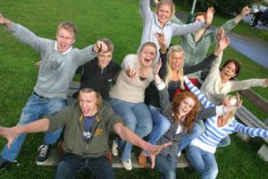 Borgiselever i en av landets bästa skolkommuner