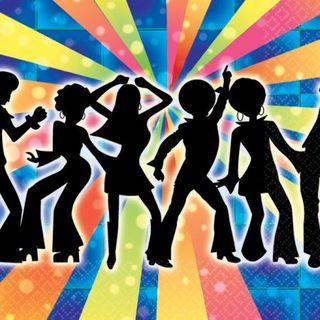 Mieszanka Zabsona Vol19.! (Disco&Dance&Club)(www.seciki.pl) 13.08.2013