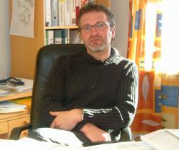 Leif 2004