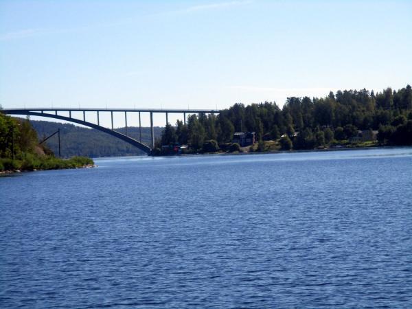 Sandöbron