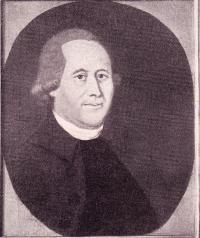 Peter Brändström (1735-1809)