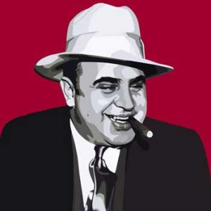 Al Capone