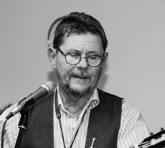 Lasse Sörbom