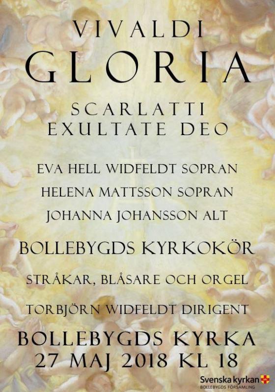 - bollebygdsnyheter.se. « 9b8a6ee6dd810