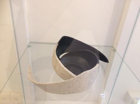 Anna Wintzells keramik \